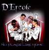 dercole no place like home