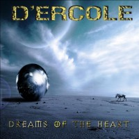 d'ercole - dreams of the heart